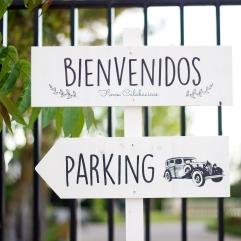 señal-parking-2
